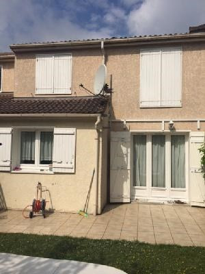 Vente maison / villa Courtry 274 000€ - Photo 8