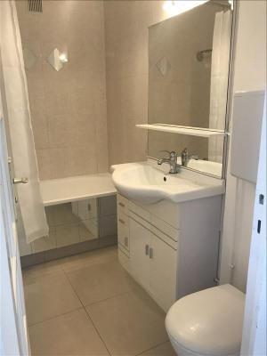 Location appartement Villiers le Bel (95400)