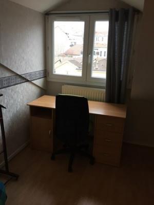 2 Zimmer