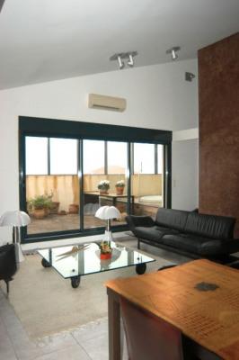 Vente Appartement 3 pièces Arles-(100 m2)-310 000 ?