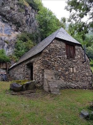 Grange Foraine