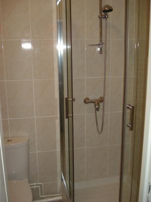 Location appartement Rosny-sous-bois 570€ CC - Photo 3