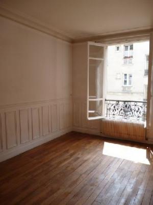 cabinet coulon agence immobilière à 47 avenue de la republique