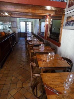 Fonds de commerce Café - Hôtel - Restaurant Aix-en-Provence