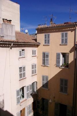 Vente Appartement 2 pièces Toulon-(50 m2)-80 000 ?