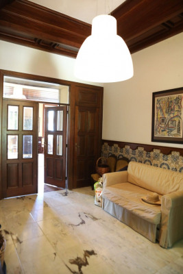 Investment property - Villa 11 rooms - 400 m2 - Carreço - Photo