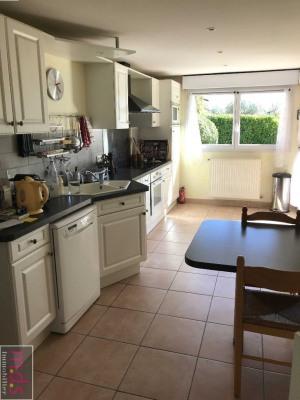 Vente maison / villa Balma Secteur (31130)