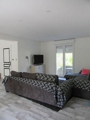Maison Boulazac 4 pièce(s) 90 m2