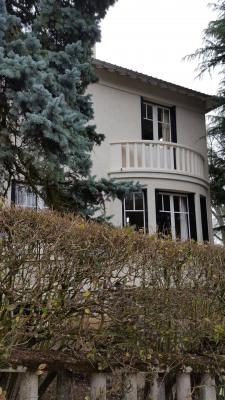 Продажa - дом 6 комнаты - 105 m2 - Vaucresson - Photo