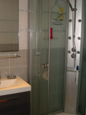 Vacation rental apartment Royan 498€ - Picture 5