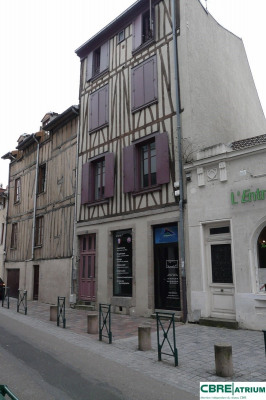 Vente Boutique Limoges