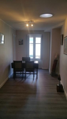 Location bureau Toulouse 2 650€cc - Photo 11