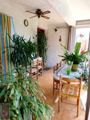 Vente appartement Balma Secteur (31130)