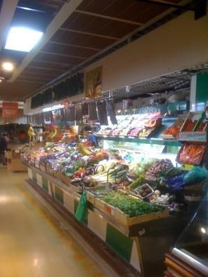Fonds de commerce Alimentation Neuilly-sur-Seine 0