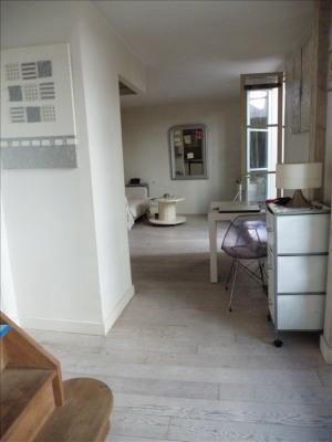 sale Apartment St germain en laye