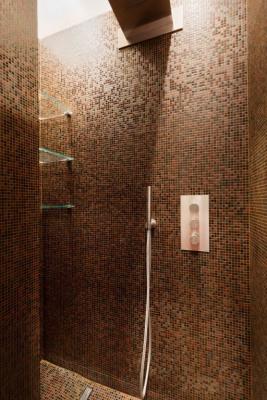 Immobile residenziali di prestigio appartamento Paris 8ème 1575000€ - Fotografia 7