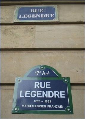 Location Boutique Paris 17ème