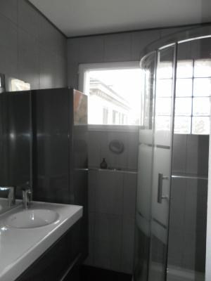Vente maison / villa Le raincy 255000€ - Photo 6