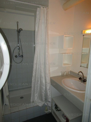 Vacation rental apartment Lacanau-ocean 257€ - Picture 8