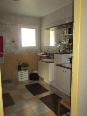 Vente - Villa 4 pièces - 125 m2 - Hagetmau - Photo
