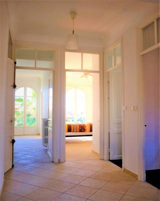 Vente - Appartement 3 pièces - 55 m2 - Nice - Photo