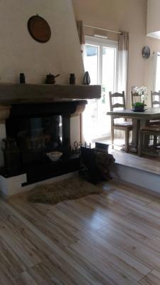 豪宅出售 - 别墅 5 间数 - 145 m2 - Saint Laurent du Var - Photo