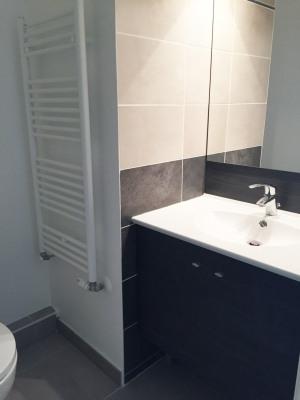 Location appartement Lyon 8ème (69008)