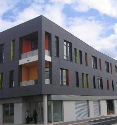 location bureau strasbourg 67000 bureaux 224 louer strasbourg 67