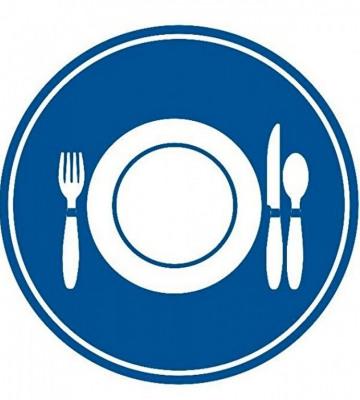 Fonds de commerce restaurant snack