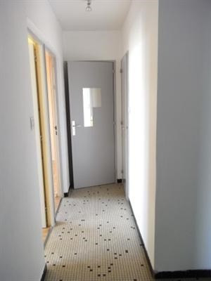 Location appartement St genis laval 690€ CC - Photo 3
