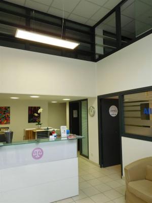 Cession de bail - Boutique - 70 m2 - Chartres - Photo