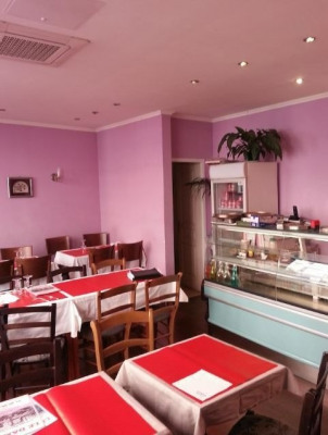 Location Boutique Levallois-Perret