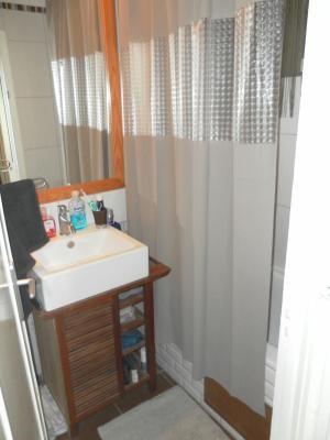 Sale apartment Livry-gargan 157000€ - Picture 6