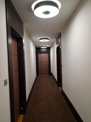 Location appartement Villecresnes (94440)