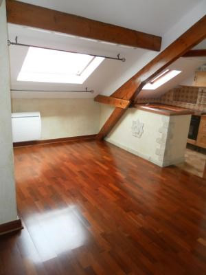 Sale apartment Le raincy 199 000€ - Picture 1