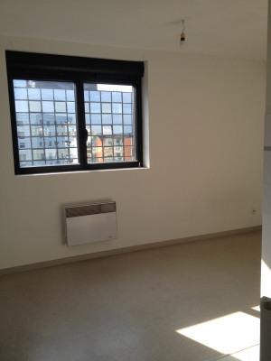 Appartement 1 pièce 21m² Compans-TLSE