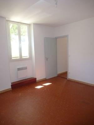 Location appartement Gardanne 558€ CC - Photo 3