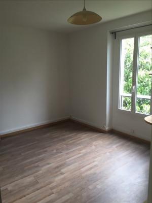Location appartement Le Raincy