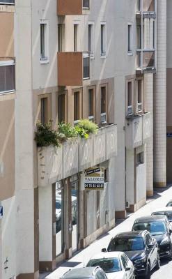 Vente Bureau Lyon 6ème