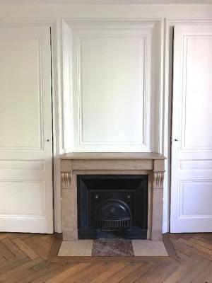 Vente Appartement 3 pièces Villeurbanne-(61 m2)-139 900 ?