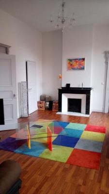 Location appartement Toulouse 1500€cc - Photo 1