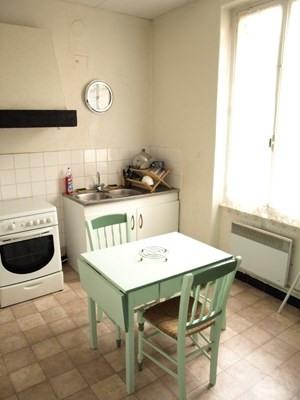 Location appartement Decines 431€ CC - Photo 4