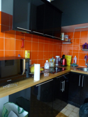 Location appartement Les Lilas (93260)