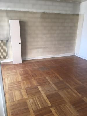 Vente appartement Noisy-le-sec 262 000€ - Photo 2