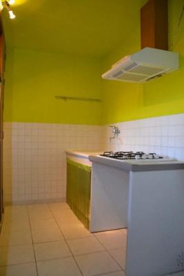 Sale apartment Avignon (84000)
