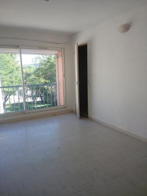 Location - Appartement 3 pièces - 48 m2 - Saint Nazaire - Photo