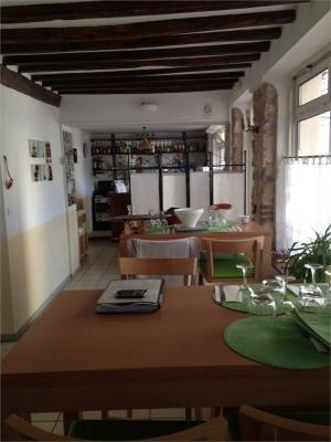 Fonds de commerce Café - Hôtel - Restaurant Nemours