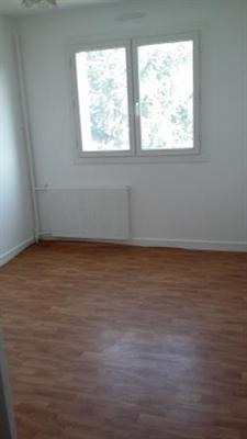 Rental apartment Venissieux 900€ CC - Picture 4