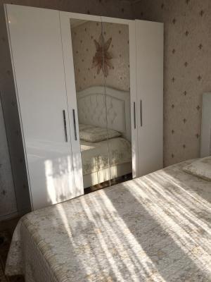 Sale apartment Bondy 173000€ - Picture 3