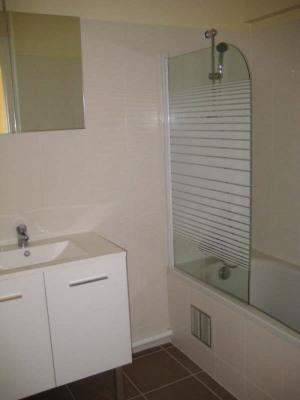 Location appartement Paris 18ème (75018)